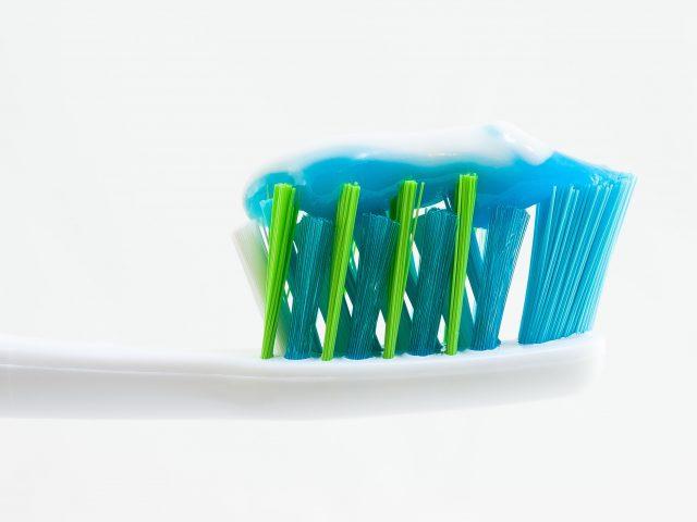 Tandlæger i Odense